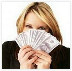 Mobility Loans Get Emergency Cash you will need!. Quick Accepted in Next Day. A