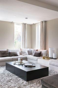 salon-moderne-idées-meubles-sobres-attrayants