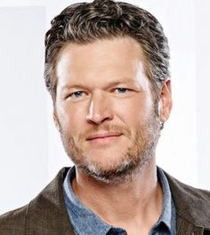 Blake Shelton – Sangria (Official Music Video) Synopsis Born in Ada, Oklahoma, on June Blake Shelton moved to Nashville when he was