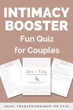 Trust In Relationships, Communication Relationship, Relationship Blogs, Fun Couple Activities, Intimacy Issues, Marriage Advice, Dating Tips, Printables, Education