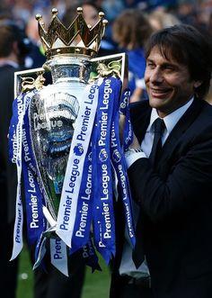 8998540c03 Chelsea v Sunderland - Premier League