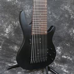 Free shipping Instock Starshine electric guitar Atomanderson electric guitar alnico pickups good quality