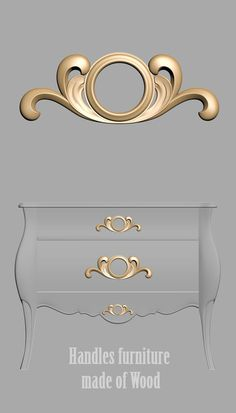 Wood Carving Designs, Stencil Designs, Luxury Bedroom Sets, Flower Arrangement Designs, Wood Appliques, 3d Cnc, Wall Molding, Ornaments Design, Classic Furniture