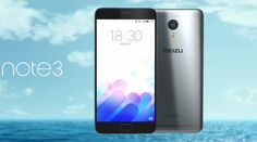Meizu M3: i benchmark confermano le specifiche  #follower #daynews - http://www.keyforweb.it/meizu-m3-conferme-specifiche/