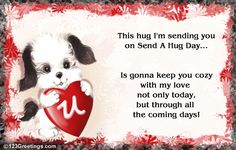 Google Image Result for http://i.123g.us/c/ejan_sendahugday_love/card/109975.gif