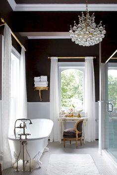 Small Bathroom Remodel with Bathtub Ideas (13)