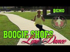 The Line Dance Queen brings you a brand new line dance she created called Boogie Shoes (Line Dance). *This demo is done to the original classic song while th. Boogie Shoes, Classic Songs, Block Party, Dance Class, Baseball Field, Dancing, Workouts, Hip Hop, Bring It On