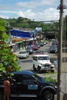 Quepos, Costa Rica #paradiseawaits http://www.discoverybeachouse.com/