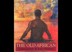 Christopher Paul Curtis: Black History Month: Books To Read