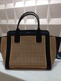 Bag Dept. on Pinterest   Celine, Givenchy and Saint Laurent