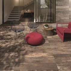 14 Best Collections Delfino Images Flooring Tile Floor