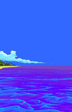 Vaporwave Room: aesthetics are good Vaporwave Wallpaper, 8 Bit Art, 8 Bits, Vaporwave Art, Fanarts Anime, Glitch Art, Photo Wall Collage, Aesthetic Art, Aesthetic Wallpapers