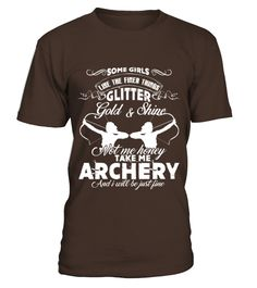 Archery Girl Shirt   Mens T Shirt   => Check out this shirt by clicking the image, have fun :) Please tag, repin & share with your friends who would love it. #Archery #Archeryshirt #Archeryquotes #hoodie #ideas #image #photo #shirt #tshirt #sweatshirt #tee #gift #perfectgift #birthday #Christmas