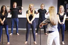 Here is an exhaustive list of improv and drama games for teens that will help to improve concentration, facial expression and modulation of voice. Drama Activities, Drama Games, Activities For Teens, Games For Teens, Improv Games For Kids, Physical Activities, Theatre Games, Teaching Theatre, Drama Theatre