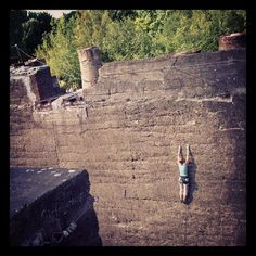 #Landschaftspark #Duisburg #Nord #Klettergarten #Kultur #Industrie #photography #photo #photos #pic #pics #TagsForLikes #picture #pictures #snapshot #art #beautiful #picoftheday #photooftheday #color #all_shots #exposure #composition #focus #capture #moment