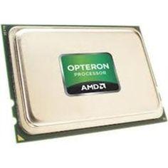 AMD CPU OS6308WKT4GHKWOF Opteron 6308 G34 3.5GHz 115W Retail by AMD. $604.00. AMD CPU OS6308WKT4GHKWOF Opteron 6308 G34 3.5GHz 115W Retail