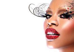 http://www.lava360.com/wp-content/uploads/2011/11/makeup-main.jpg