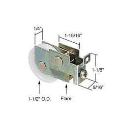 1000 Images About Home Door Hardware Amp Locks On