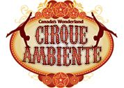 Prepare to be mesmerized by the acrobatic performances in our new live show Cirque Ambiente, featuring an incredible showcase of strength, balance and athleticism. Live Show, Rock Concert, Family Activities, Strength, Canada, The Incredibles, Entertainment, Fun, Funny