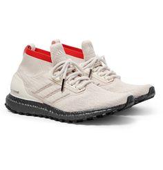 pretty nice 33569 1b0c0 ADIDAS ORIGINALS ULTRABOOST ALL-TERRAIN PRIMEKNIT SNEAKERS.   adidasoriginals  shoes