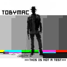 Found Til The Day I Die by TobyMac Feat. NF with Shazam, have a listen: http://www.shazam.com/discover/track/267127308