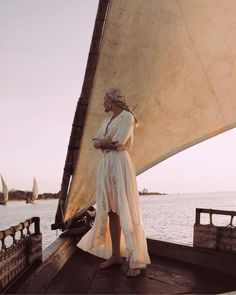 Sailing off the coast of Kenya with ? so incredibly dreamy ✨ {plus a sneak peak of an upcoming Blouse! Kenya, Boho Inspiration, Little Island, Photo Journal, Hippie Gypsy, Illustrations, Travel Memories, Aesthetic Photo, Africa Travel