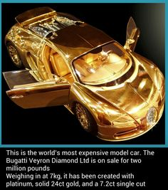 Cool!! 2 million dollars? Worth it or not?