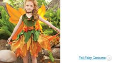 Top 50 Best Hallowe'en Costumes For Girls. Lacking ideas for a costume?
