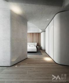 [New] The Best Home Decor (with Pictures) These are the 10 best home decor today. According to home decor experts, the 10 all-time best home decor. House Paint Interior, Arch Interior, Home Decor Bedroom, Interior Design Living Room, Interior Architecture, Living Room Decor, Curved Walls, House Design, Bedrooms