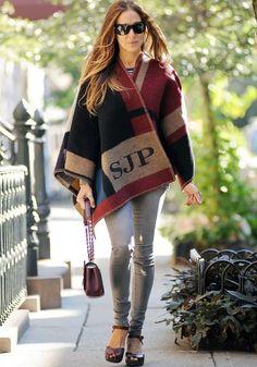 sjp-cobertor