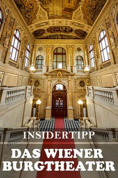 Heart Of Europe, Austria, Highlights, Louvre, Tower, Rococo, Baroque, Mansions, House Styles