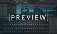 Updates on www.producerbox.com Progressive Trance FL Studio Template Vol. 5 (Flashover Style) Listen audio preview -> go.prbx.co/1thYrkp
