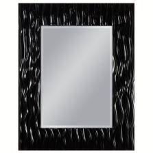 modern zrkadl modern zrkadl dizajnov stoly a stoliky glamour designeu