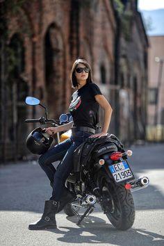 MOTO GUZZI | V7Ⅱ Stone / Racer