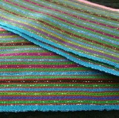 Guatemalan Hand Woven Faja Sash ... Sash Belts, Vintage Ladies, Hand Weaving, Outdoor Blanket, Things To Sell, Girdles, Hand Knitting, Weaving