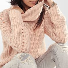 Costes Fashion, Autumn Winter, Warm knits