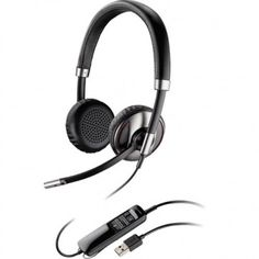 69f4c151cf8 22 best Plantronics Headsets for Business images in 2018 | Acoustic ...