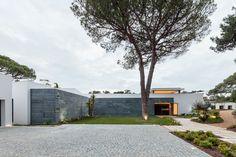 Cascais P272 / Fragmentos de Arquitectura