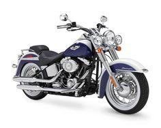 2010-Harley-Davidson-SoftailDeluxe-FLSTNb.jpg (1680×1340)