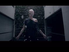 Emma Hewitt - Like Spinning Plates (Official Music Video) Find Music, My Music, Edm, Armada Music, Trance Music, Best Dance, News Studio, Electronic Music, Techno