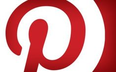 Pinterest is now the number three most-popular social network in the U.S., behind Facebook and Twitter, according to Experian Hitwise.    A new report from the researcher shows Pinterest got 21.5 million visits during the week ending Jan. 28, a nearly 30-fold increase over a comparable week in Ju...