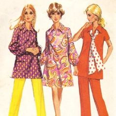 C. Dianne Zweig - Kitsch 'n Stuff: Search results for 1960s clothing