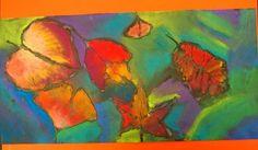 Josephine940's art on Artsonia