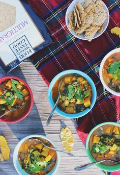 butternut-squash-curry-soup