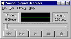 vaporwave computer Sound in Windows 95 (Sound Recorder) Retro Aesthetic, Aesthetic Videos, Vaporwave, Overlays, Kids Computer, Windows Software, Microsoft Windows, Windows 98, 8 Bits