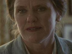 Margaret McCarthy - Celia Weston