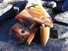 futo live edge bur oak dugouts #dugouts