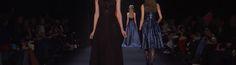 BADGLEY MISCHKA FALL/WINTER RTW 2015 - FashionScoop Magazine
