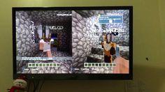 #002 Como usar a Elytra no Minecraft 1.0.0 - YouTube