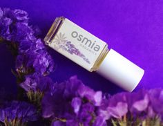 Review | Osmia Organics Spot Treatment Hits the Right Spot